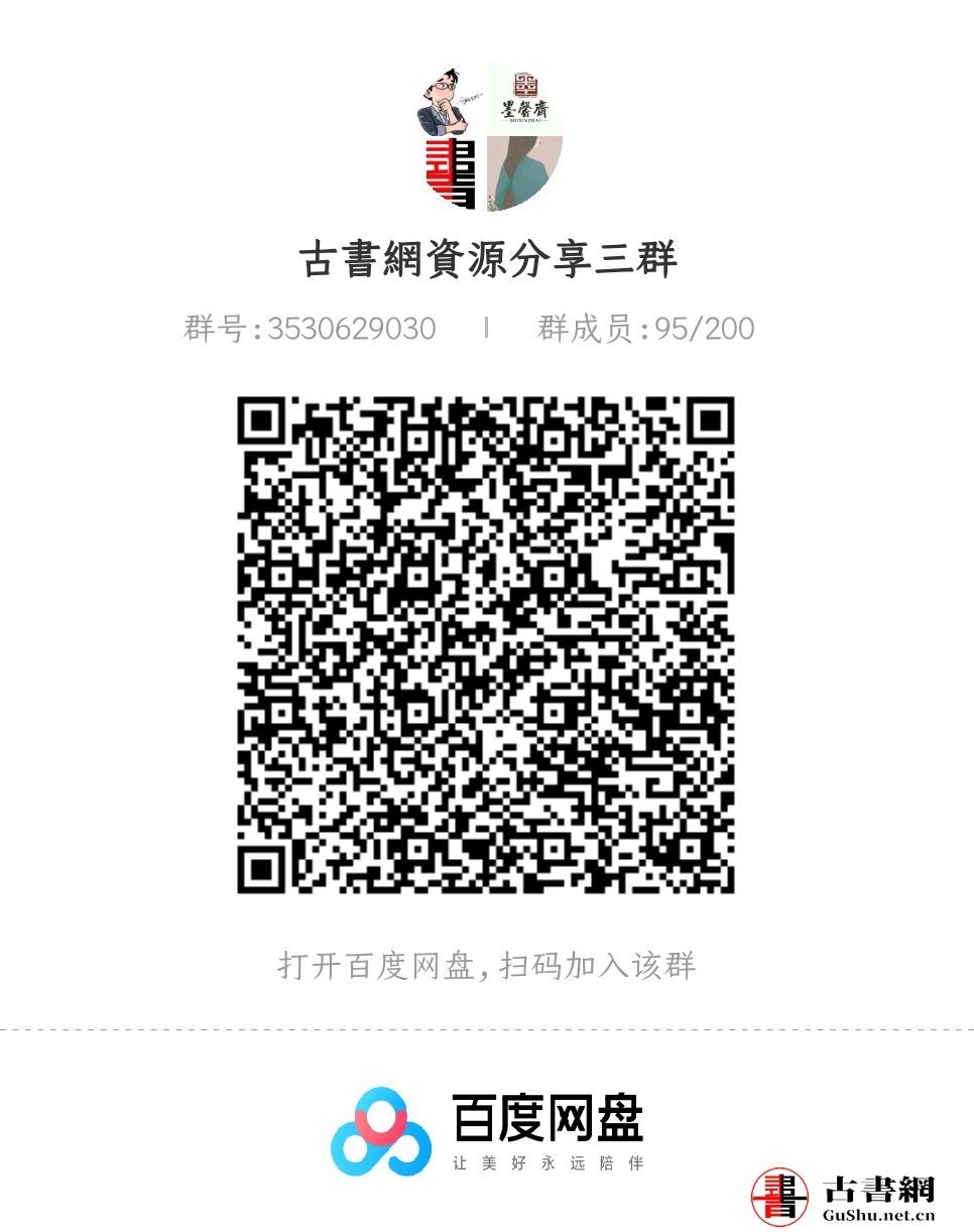 微信图片_20210910124839.jpg