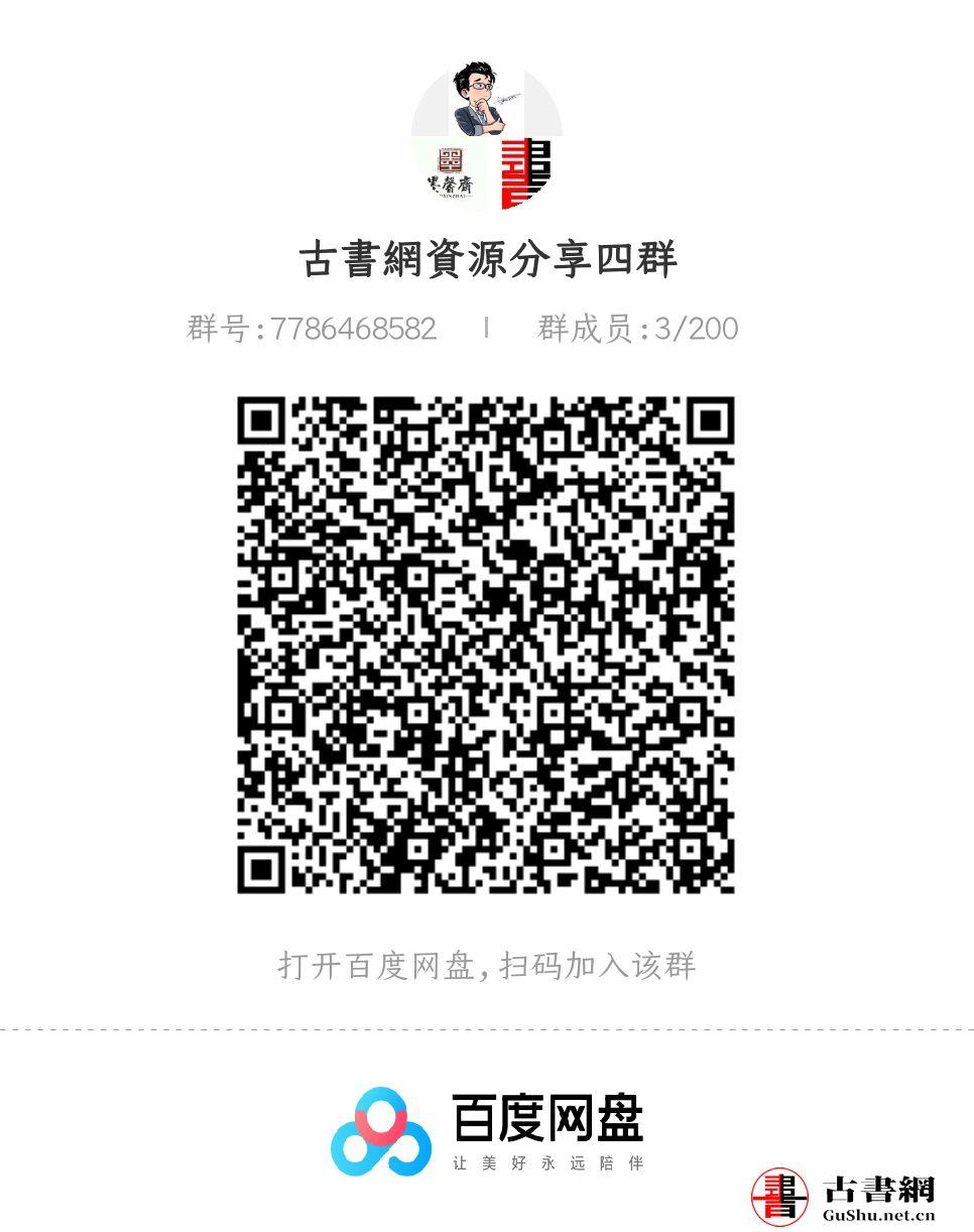 微信图片_20210910124842.jpg